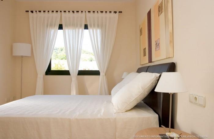 Piso de Lujo en venta en Unnamed Road 29-3 (Marbella), 560.000 €
