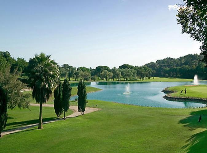 Parcela de Lujo en venta en Rio Real Golf  0 (Marbella), 1.500.000 €