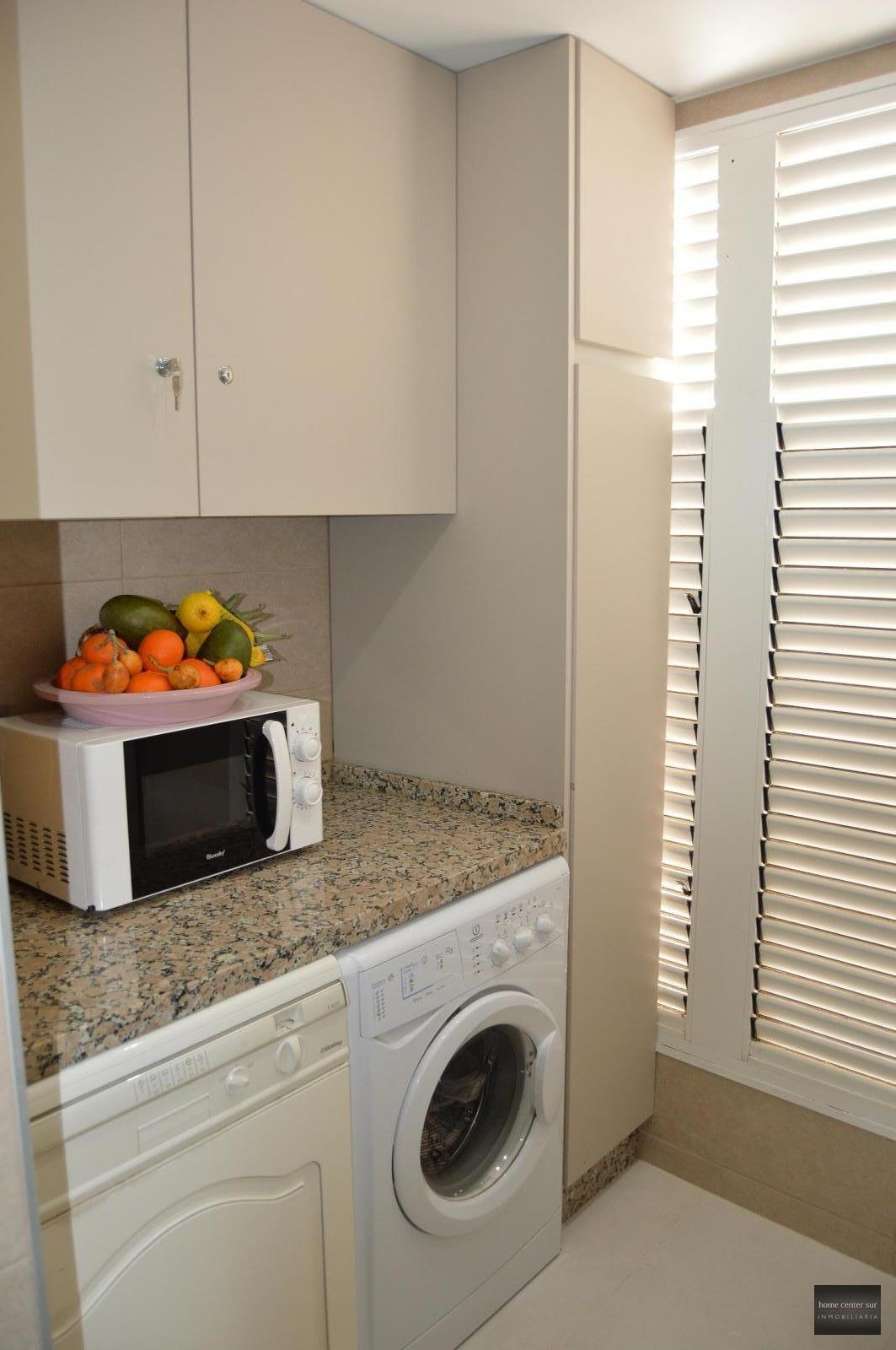 Apartamento de vacaciones en Conjunto White Pearl Beach 4 (Marbella)