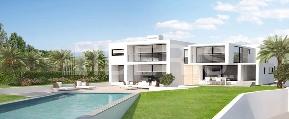 Villa de Lujo en venta en Urbanización Samisol 12-2 (Marbella), 1.945.000 €