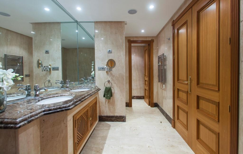 Apartamento de Lujo en venta en Calle Realejo (Marbella), 1.225.900 €