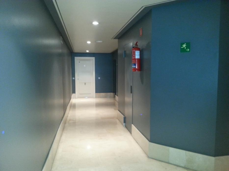 Oficina de Lujo en alquiler en Avenida Severo Ochoa (Marbella), 3.500 €/mes