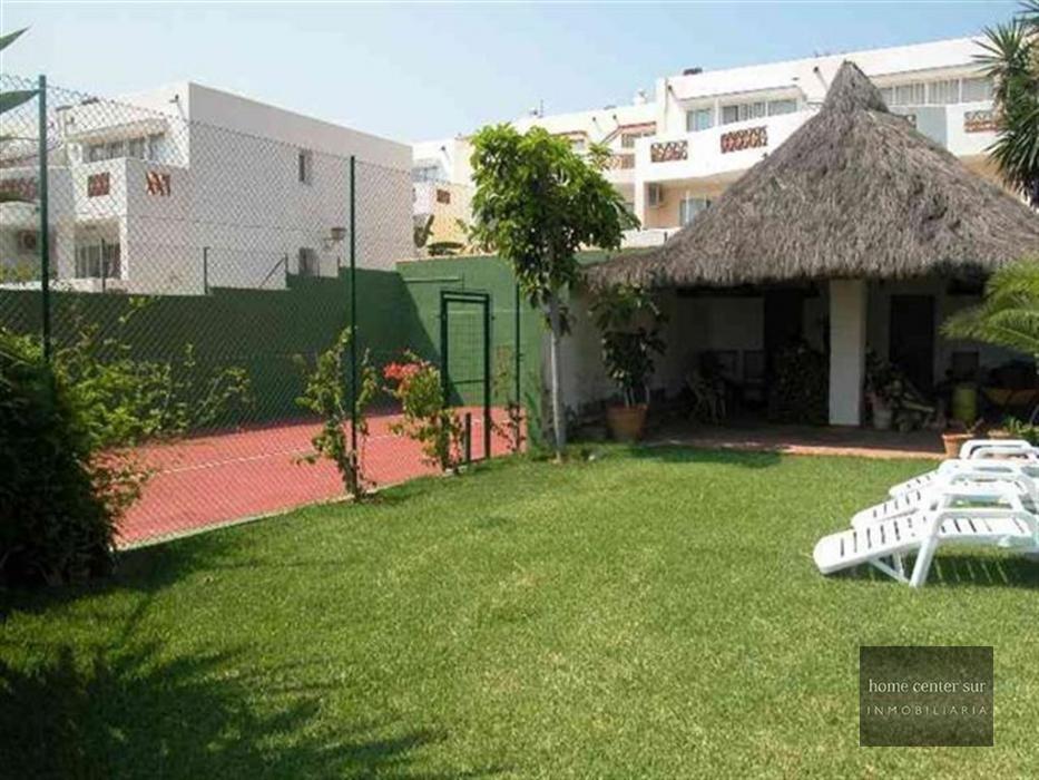 Villa de Lujo en venta en Calahonda (Mijas Costa), 3.700.000 €