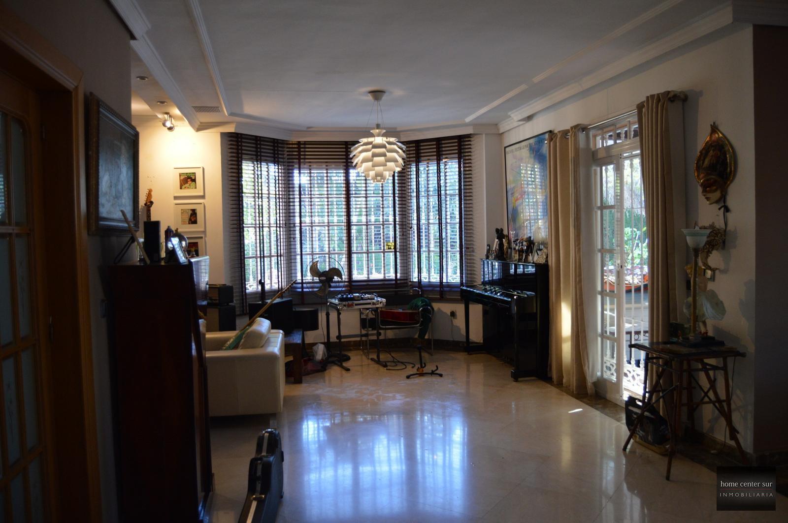 Villa de Lujo en venta en El Coto (Fuengirola), 899.900 €