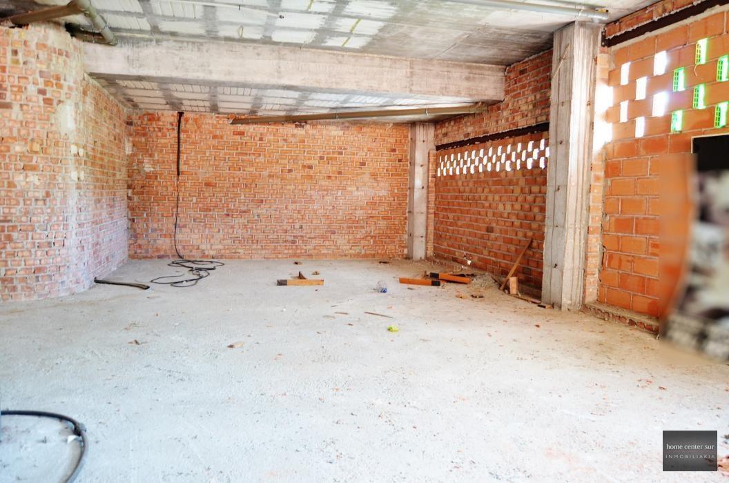 Local en alquiler en Avenida de Las Salinas (Fuengirola), 2.000 €/mes