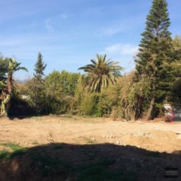 Parcela de Lujo en venta en Calle Murcia (Marbella), 1.490.000 €