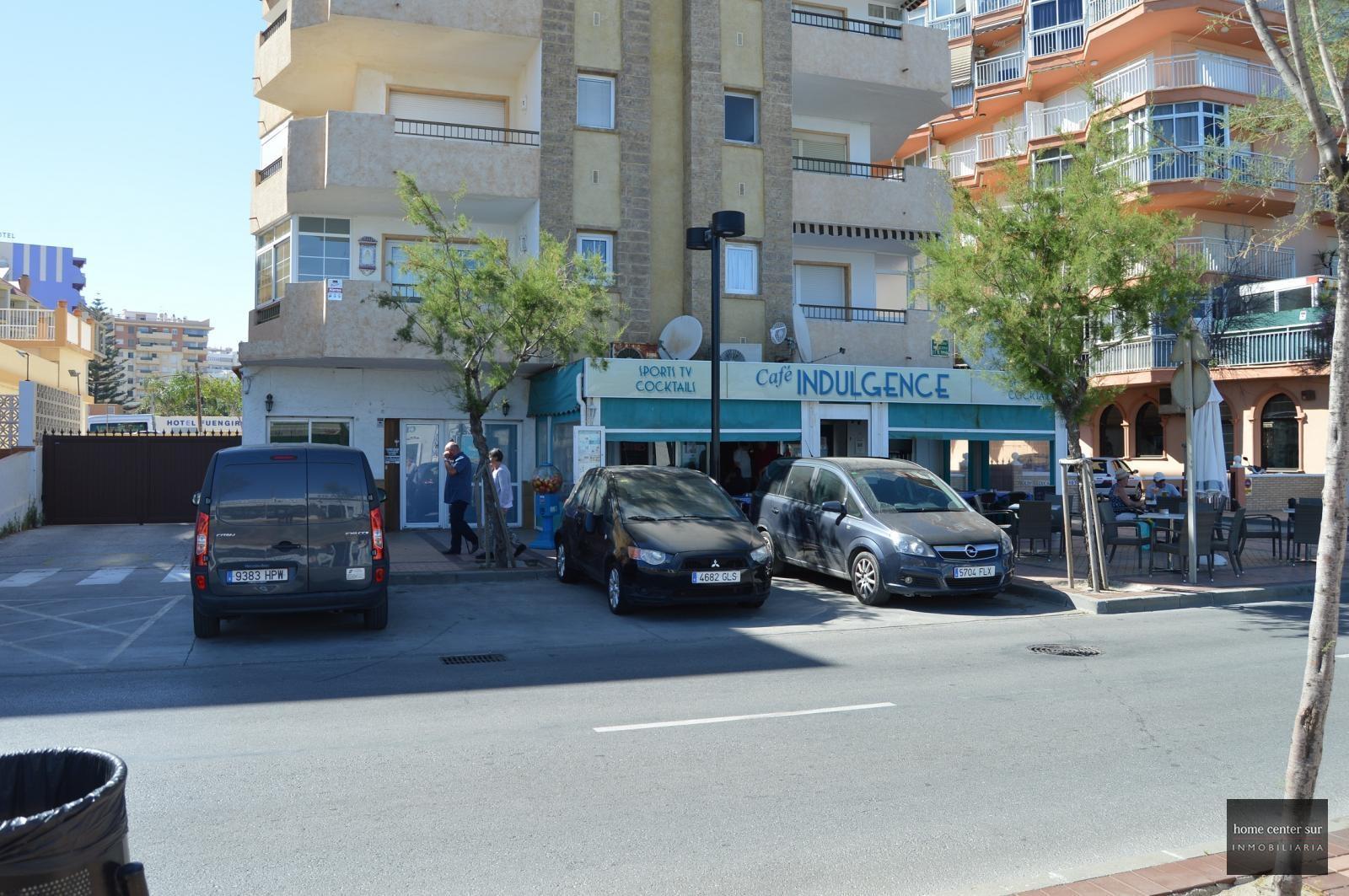 Local en venta en Paseo Marítimo Rey de España 107 (Fuengirola), 769.000 €