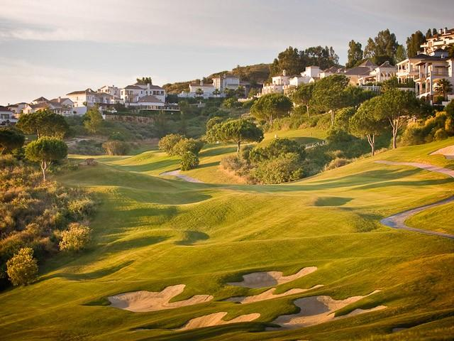 Luxury Chalet for sale in Urbanización La Cala Golf, 8C 0 (Mijas Costa), 345.000 €