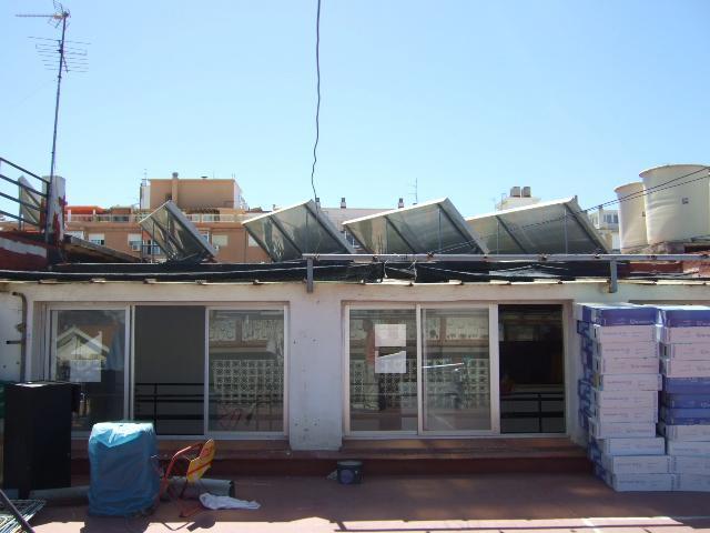 Inversión en Plaza San Rafael (Fuengirola), 1.599.000 €