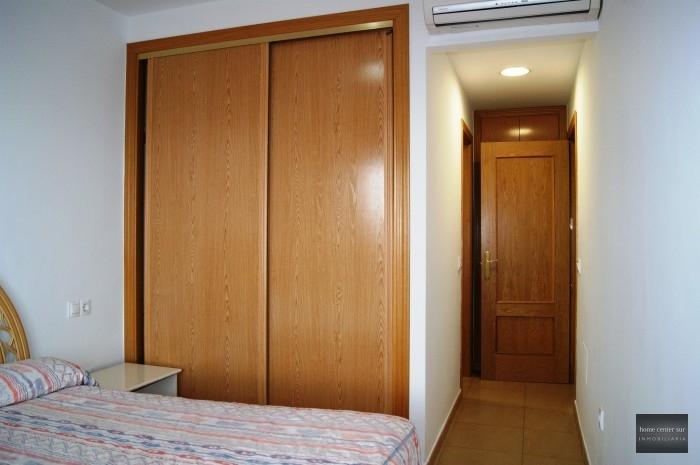 Apartamento en venta en Calle Santa Gema (Fuengirola), 185.000 €